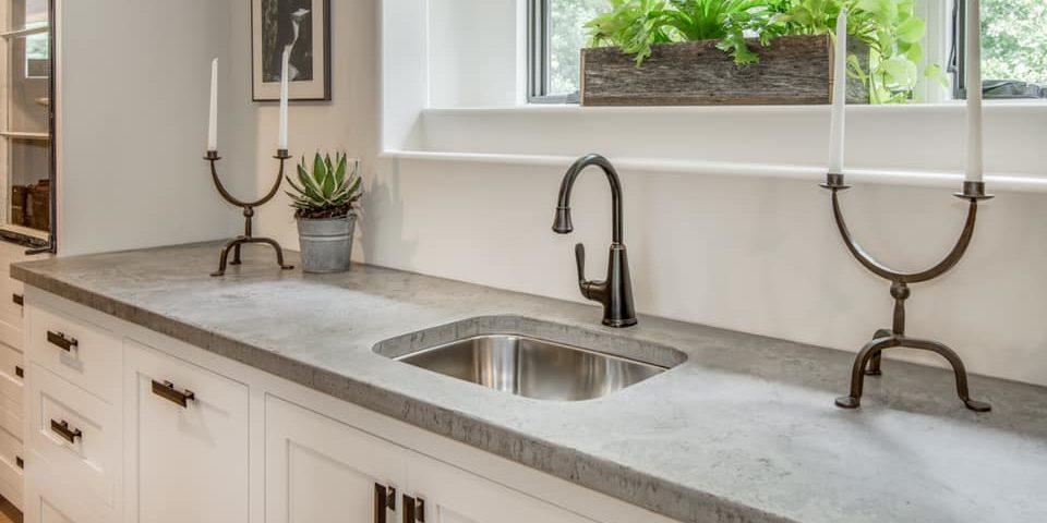 stone crete artistry concrete countertops nashville kitchen install 4
