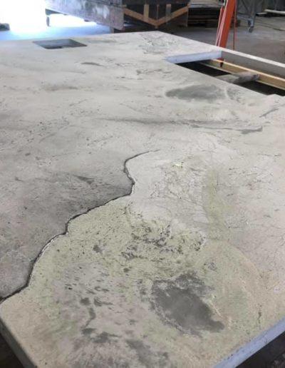 stone crete artistry concrete countertops nashville style 6